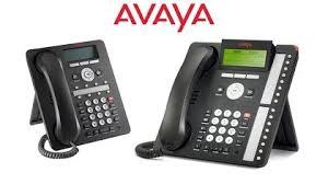 avaya-phones