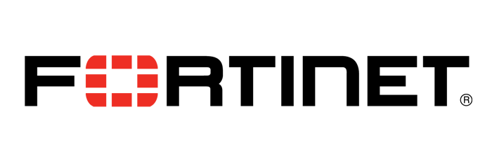 fortinet-logo-1