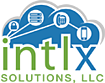 intlx-solutions-logo.png