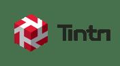 tintri-logo