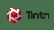 tintri-logo.png