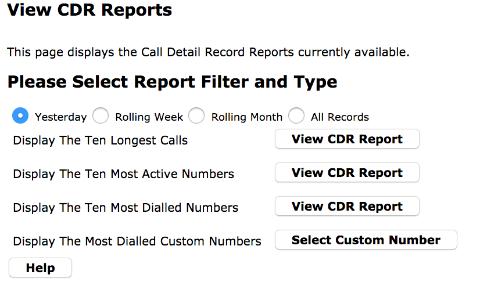 avaya-utility-manager-cdr-collector.jpg