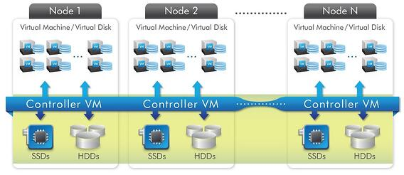 virtual-desktop-overview2.jpg