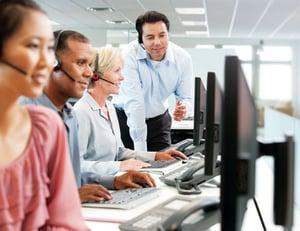 workforce-optimization-avaya